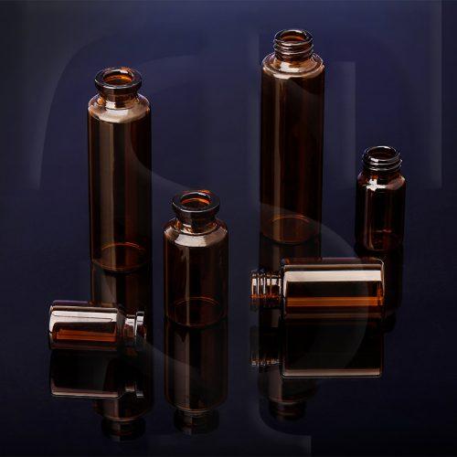 محصولات شیشه ای