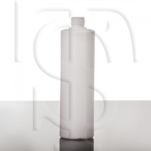 بطری ۲۰۰ سی سی