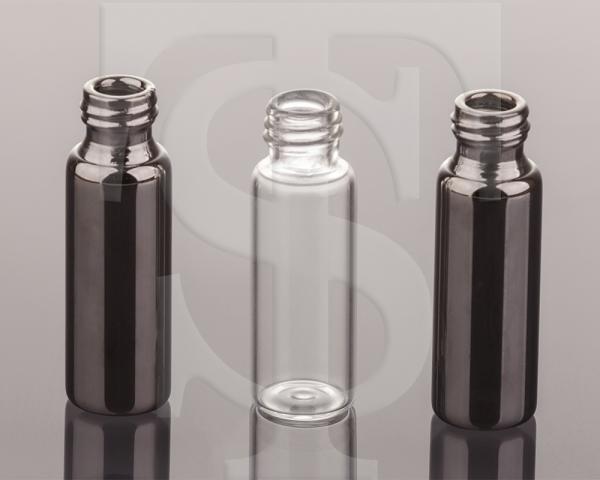 شفاگستران - ویال متالایز در تمامی ابعاد و سایزها