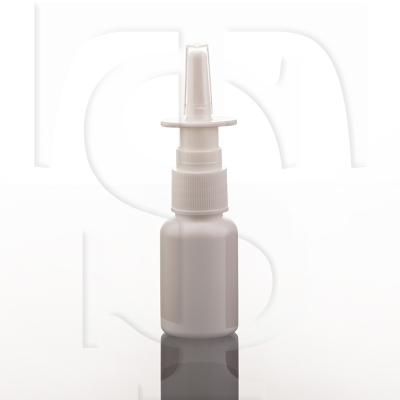 شفاگستران - اسپری بینی به همراه بطری