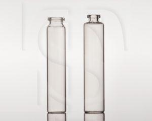 ویال های شیشه ای در تمامی ابعاد و سایزها - شفاگستران