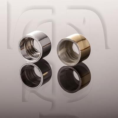 حلقه های متالایز از جنس ABS - شفاگستران